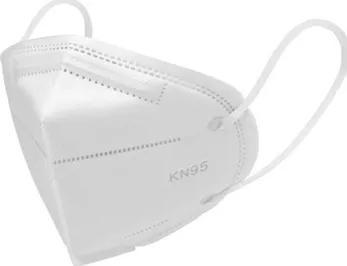Respirátory KN95