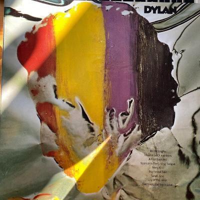 Bob Dylan – Dylan - LP vinyl
