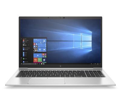 HP EliteBook 855 G7 - záruka do 26.10.2023