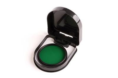 Filtr Zelený 52mm