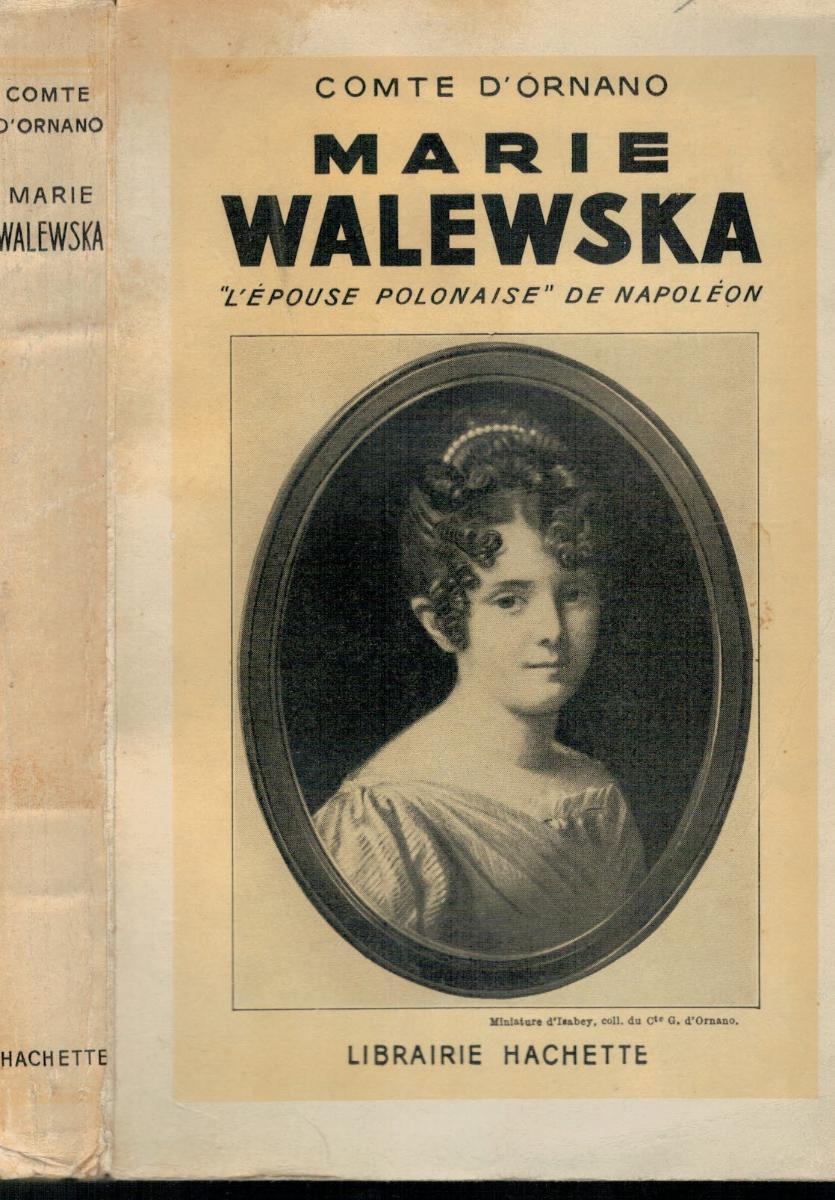 https://f.aukro.cz/images/sk1614116856342/d-ornano-marie-walewska-l-epouse-polonaise-de-napoleon-1938-fr-94002935.jpeg