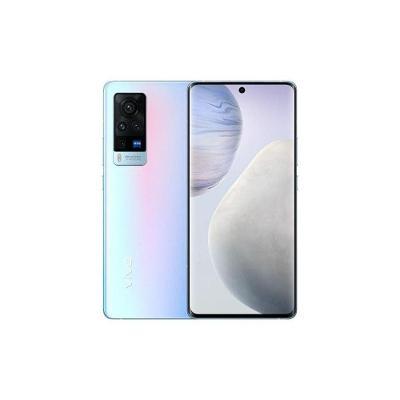 Vivo X60 Pro + 5G 12/256GB