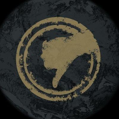 VONDUR - No Compromise / 2 LP / ORANGE VINYL / LIMITED 250 Ks