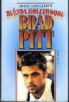 Grace Catalano Brad Pitt hvězda Hollywoodu 1997 jako nová