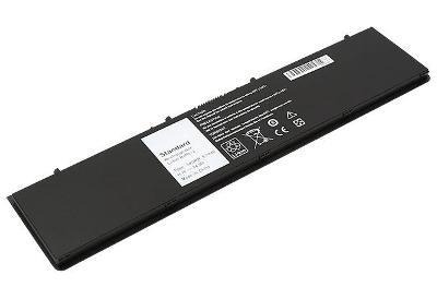 baterie 3RNFD/34GKR pro notebooky DELL Latitude E7420,E7440,E7450