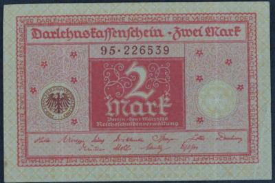 2 Mark 1920 s.95