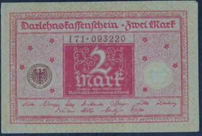 2 Mark 1920 s.171