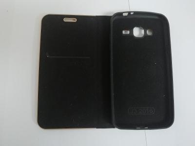 Samsung Galaxy J3 (2016) puzdro
