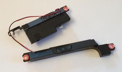 Reproduktory PK23000NZ00 / 749653-001 z HP 15-r161nc