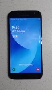 Samsung Galaxy J5 dual sim 16GB