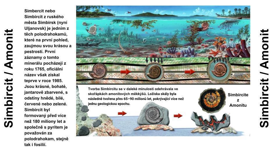 Simbircitová geoda, ID 162, 53x49 mm - Minerály a zkameněliny