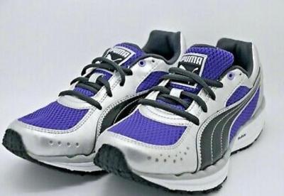 PUMA HUBNOUCÍ Fitness BOTA obuv CVIČENÍ, ŠKOLA  - NOVÉ vel. 38