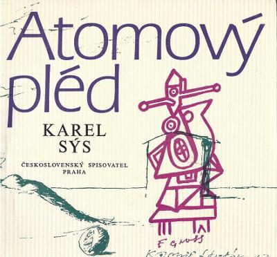 Sýs Karel - Atomový pléd