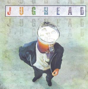 CD - JUGHEAD - Jughead
