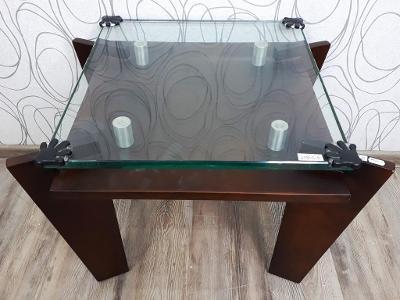 Konferenční stolek (21845B)