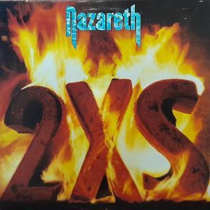 NAZARETH-2XS