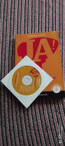 JA! Němčina v kapse s CD vyšší úroven