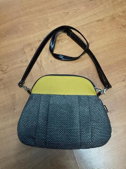 Dámská kabelka - Dámské kabelky
