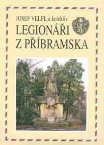 Legionáři z Příbramska