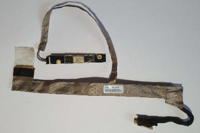 LCD flex kabel z ACER Aspire 5542