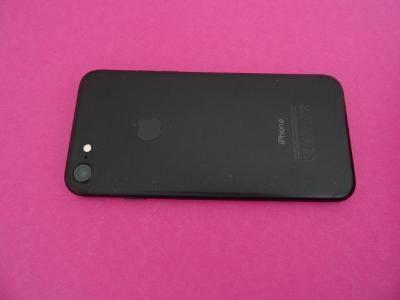 iPHONE 7 128GB APPLE ORIGINAL