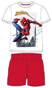 Pyžamo Spiderman. Vel.104