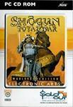 ***** Shogun total war warlord edition ***** (PC)