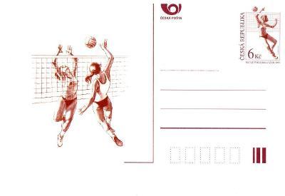 Celistvosti - Sport