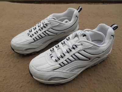Nové sportovní boty  na chůzi zn.: Graceland, vel. 38
