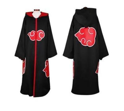 Naruto - kostým, různé velikosti