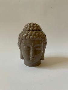 BUDDHA - AROMA LAMPA