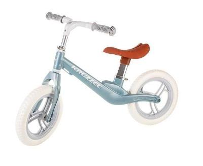 Dětské odrážedlo kolo