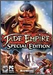 ***** Jade empire special edition ***** (PC)