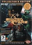 ***** Sword of the stars collector's edition ***** (PC)