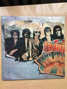 Traveling Wilburys Supraphon 1988