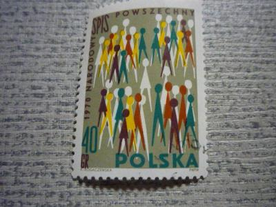 Polsko-na doplnění. Spousta dalších stále nových aukcí