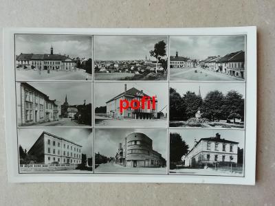 Vítkov - Wigstadtl /292422/
