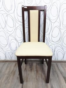 Jídelní židle (21920A)