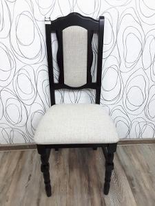 Jídelní židle (21921A)