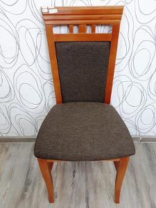 Jídelní židle (21922A)