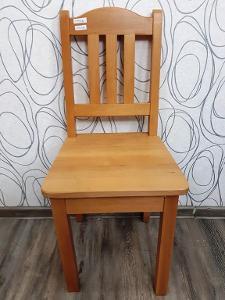 Jídelní židle (21923B)