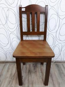 Jídelní židle (21924B)