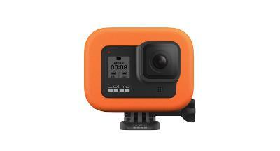 GoPro Floaty (HERO8 Black) ACFLT-001, ORIGINAL GoPro!!!!