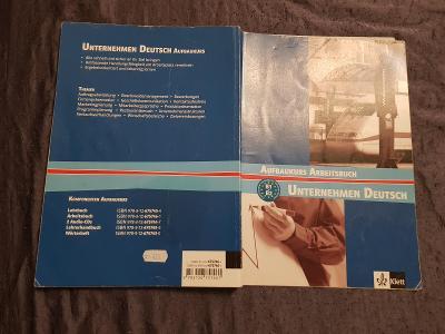 Aufbaukurs Arbeitsbuch