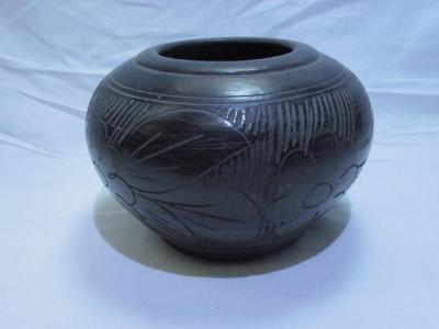 Váza, květník - keramika!