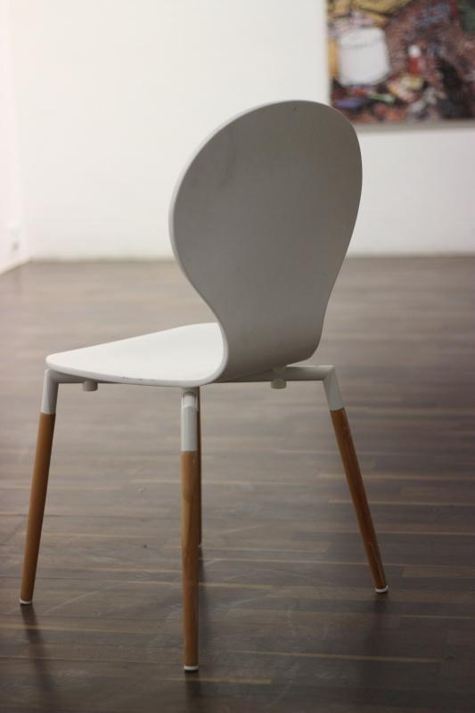 Židle - Nábytek