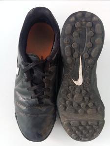 Kopačky- Turfy Nike