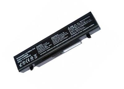 baterie AA-PB9NC6B pro notebooky Samsung R468, R428, R580, R40 a další