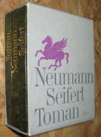 Neumann Seifert Toman