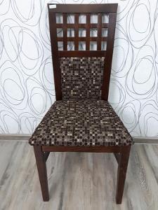 Jídelní židle (21962B) Vo